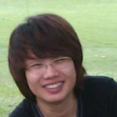 Jacob Vu's picture