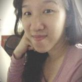 Tu Vu's picture