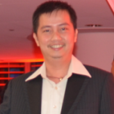 Ho Van Quoc Huy's picture