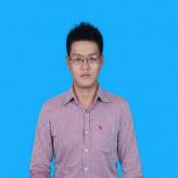 Hoang Nguyen Ngoc's picture