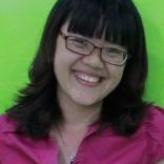Minh Hương's picture