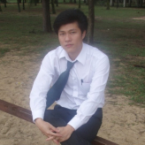Xuan Viet Cao's picture
