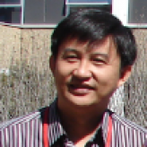 Hai Nguyen Truong's picture