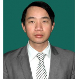 Anh    Dung Ngo's picture