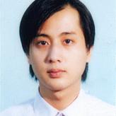 Alex Tien's picture