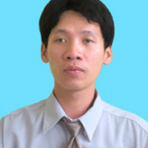 Nguyenngoc Dung's picture
