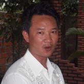 Tiến Đoàn Hồng's picture