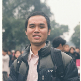Hoang Nam's picture