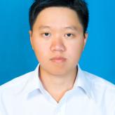 Vu Doan's picture