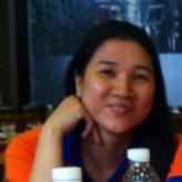 Nguyen Thi Thu Hang's picture