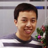 Ngọc Tuân Trần's picture