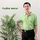 Phạm Anh's picture