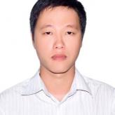 Vũ Tùng's picture