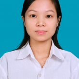 Thi Yen Dinh's picture