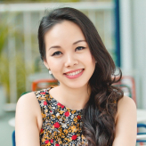 Vy Tran Thao's picture