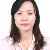 Hai Thi Hoang's picture