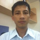 Kelvin Trần's picture