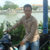 Tuấn Khanh's picture