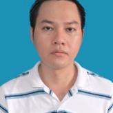 Phuc Le Tran Hong's picture