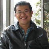 MANH NGUYEN's picture