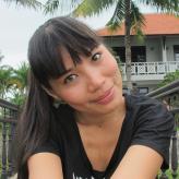 Nguyen Nguyen's picture