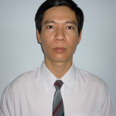 Tin Trung Le's picture