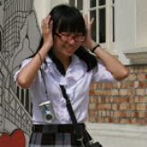 Thiên Ân Trần's picture