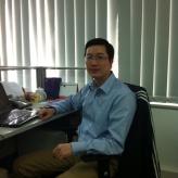 Nguyen Nguyen Quoc's picture