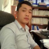 Phuoc Nguyen Lam's picture