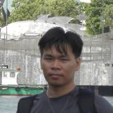 Vien Nguyen's picture