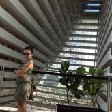 Xuan Ha's picture