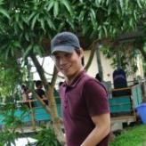 Tuan Dang's picture