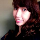 Thanh Phương's picture