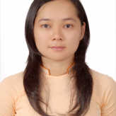 Ho Thi Yen Nguyen's picture