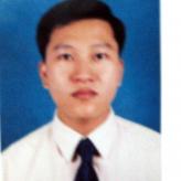 Huan Tran's picture