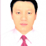 Tung Vuong's picture