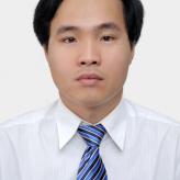 Lê Thanh Trông's picture