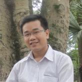 Dam Hoang Dam Hoang's picture