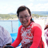 Ngoc Han's picture