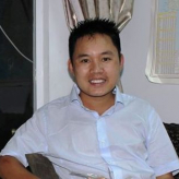 Khue Vu Minh's picture