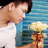 Thinh Nguyen's picture