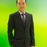 Quoc Thinh Tran's picture