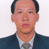 Tran Quang Huy's picture