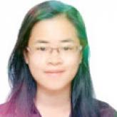 Ngoc Nhan Nguyen Thi's picture