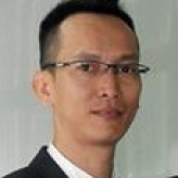 Huy Nguyen Duc's picture