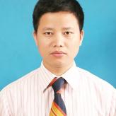 Vũ Minh Hải's picture