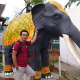 Vu MInh Khang's picture