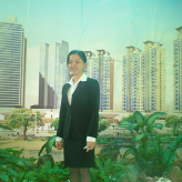 Lan Huynh's picture