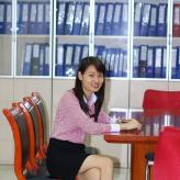 Quyen Quyen's picture