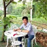 Hoàng Đinh's picture